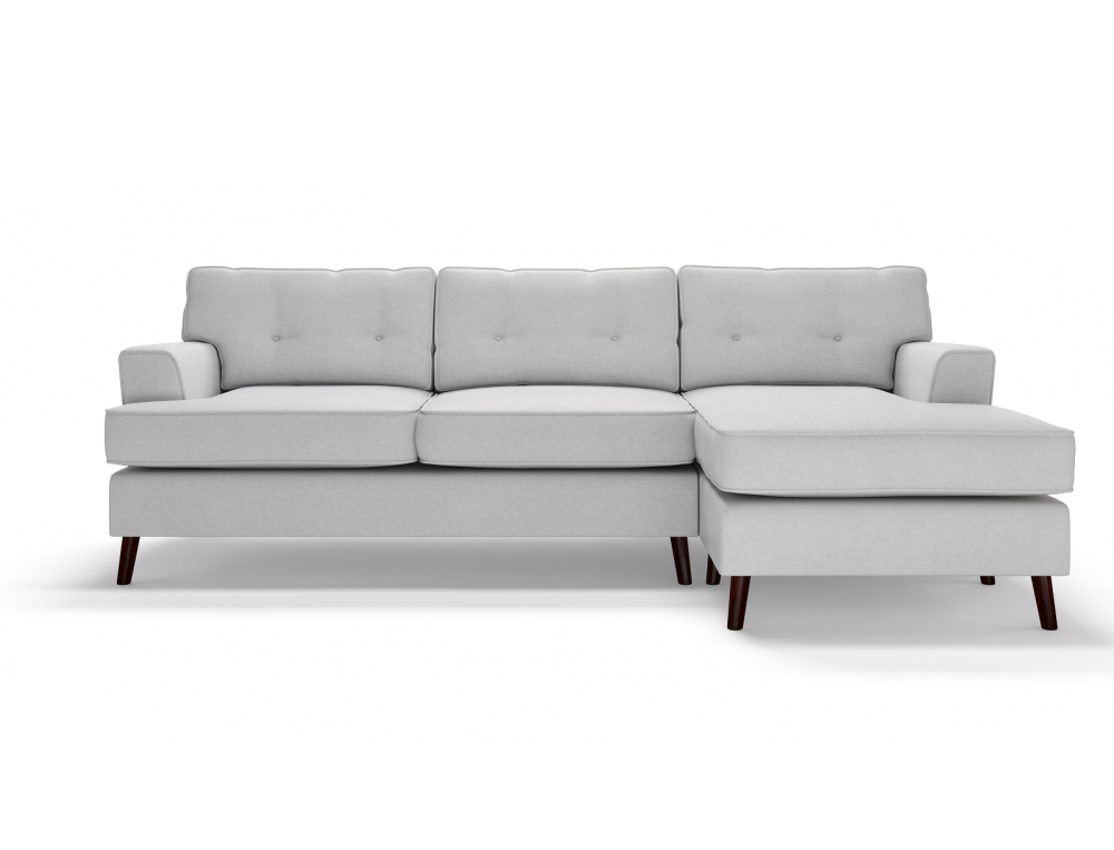 bella large corner sofa right hand facing p114