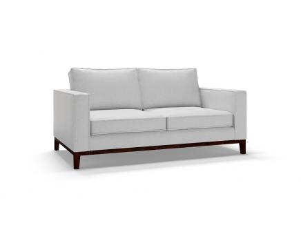 Medium Sofas