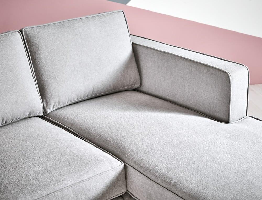 sofa ikea small mini best bed corner beds