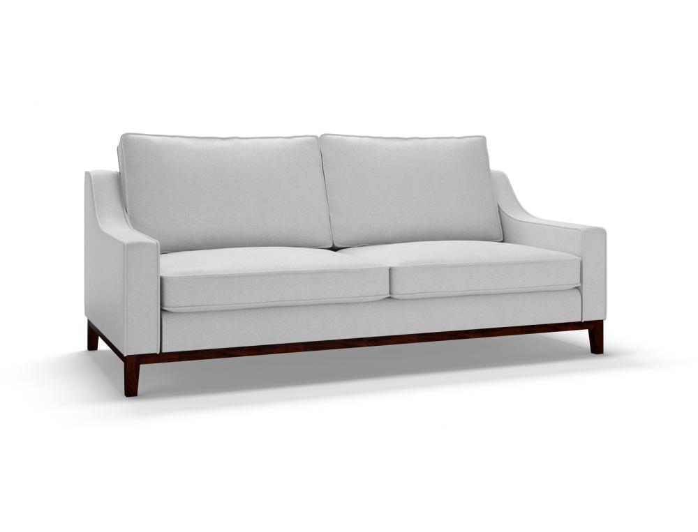 liv large sofa from lovely sofas uk. Black Bedroom Furniture Sets. Home Design Ideas