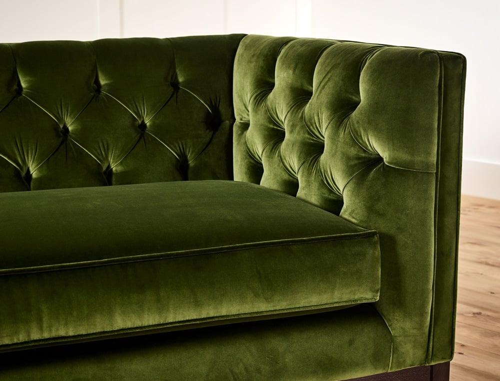 ... Lottie Large Sofa