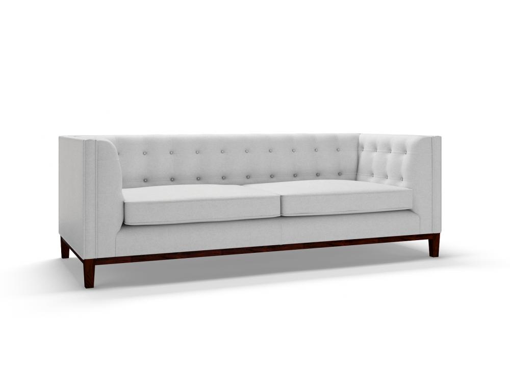 Sophia Large Sofa